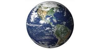 De aarde hoe oud is die