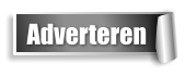 Adverteren op Wielostditop.nl