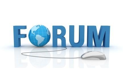wielostditop Forum