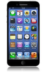 iphone 5 resetten