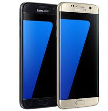 Reset Samsung S7