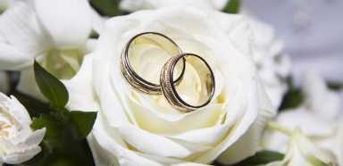 trouwen in gemeenschap van goederen