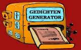 valentijn gedichten generator