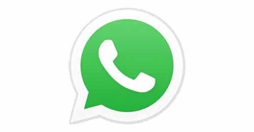 iemand uit whatsapp verwijderen of blokkeren